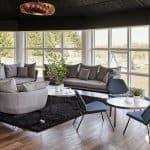 Lounge Comwell Sorø