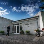 Vilcon Hotel- og Konferencegaard