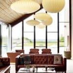 Lounge Comwell Klarskovgaard